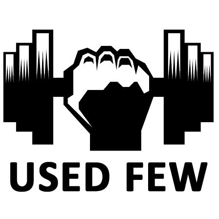 Used Fitness Equipment Warehouse image 2
