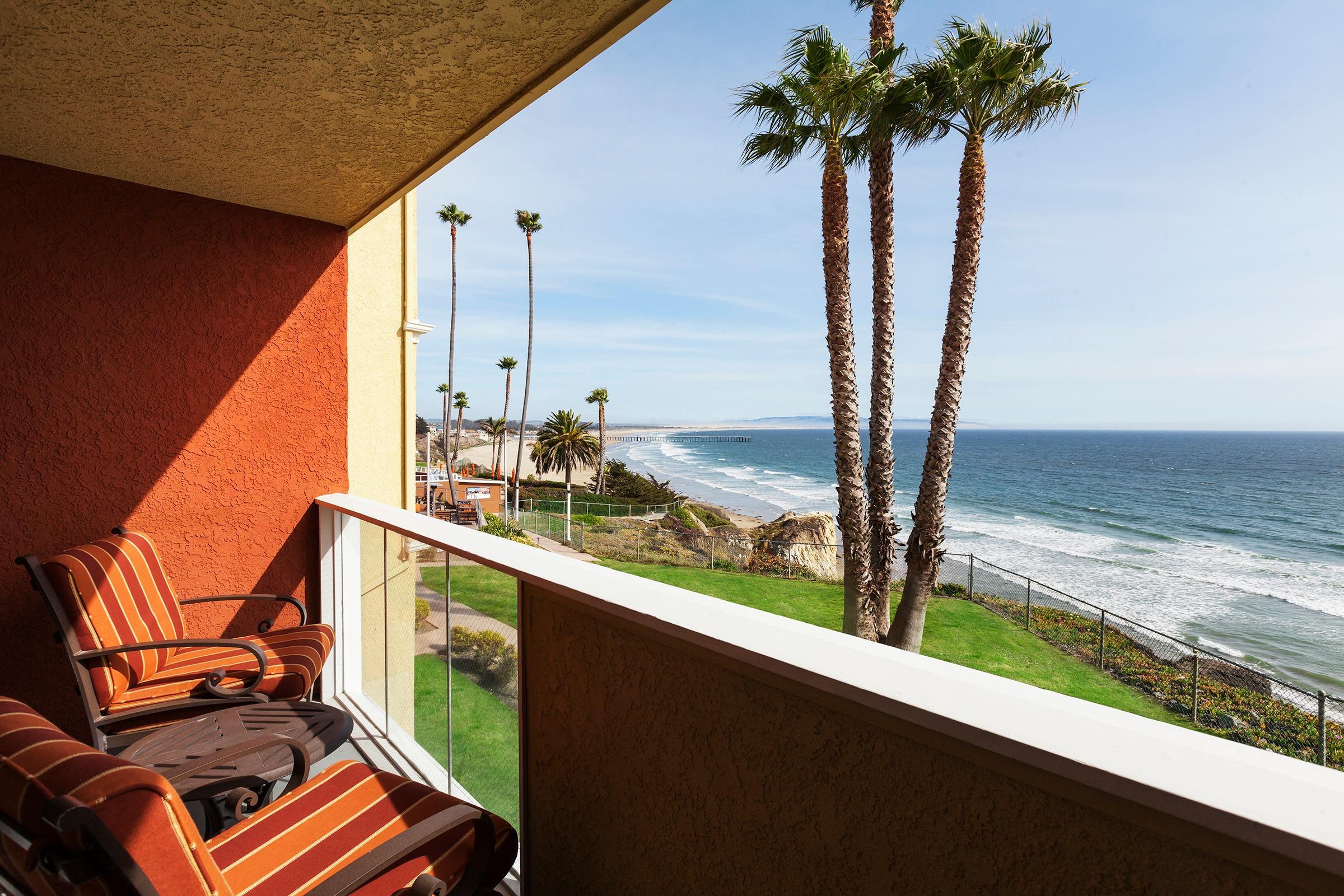 SeaCrest OceanFront Hotel image 5