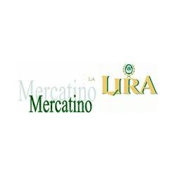 Mercatino La Lira