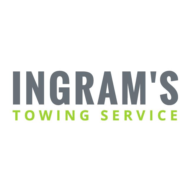 Ingram's Towing Service