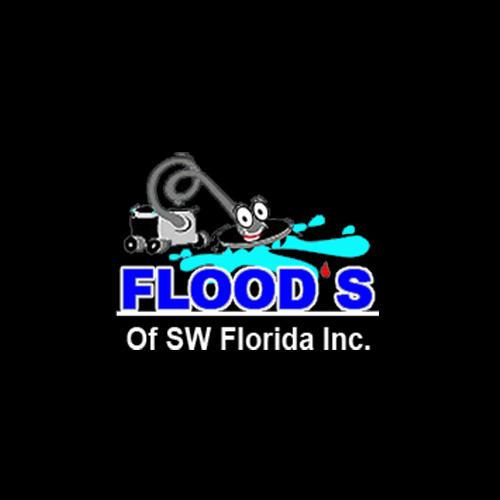 Flood's Of SW Florida Inc.