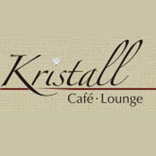 Profilbild von Kristall Cafe & Lounge