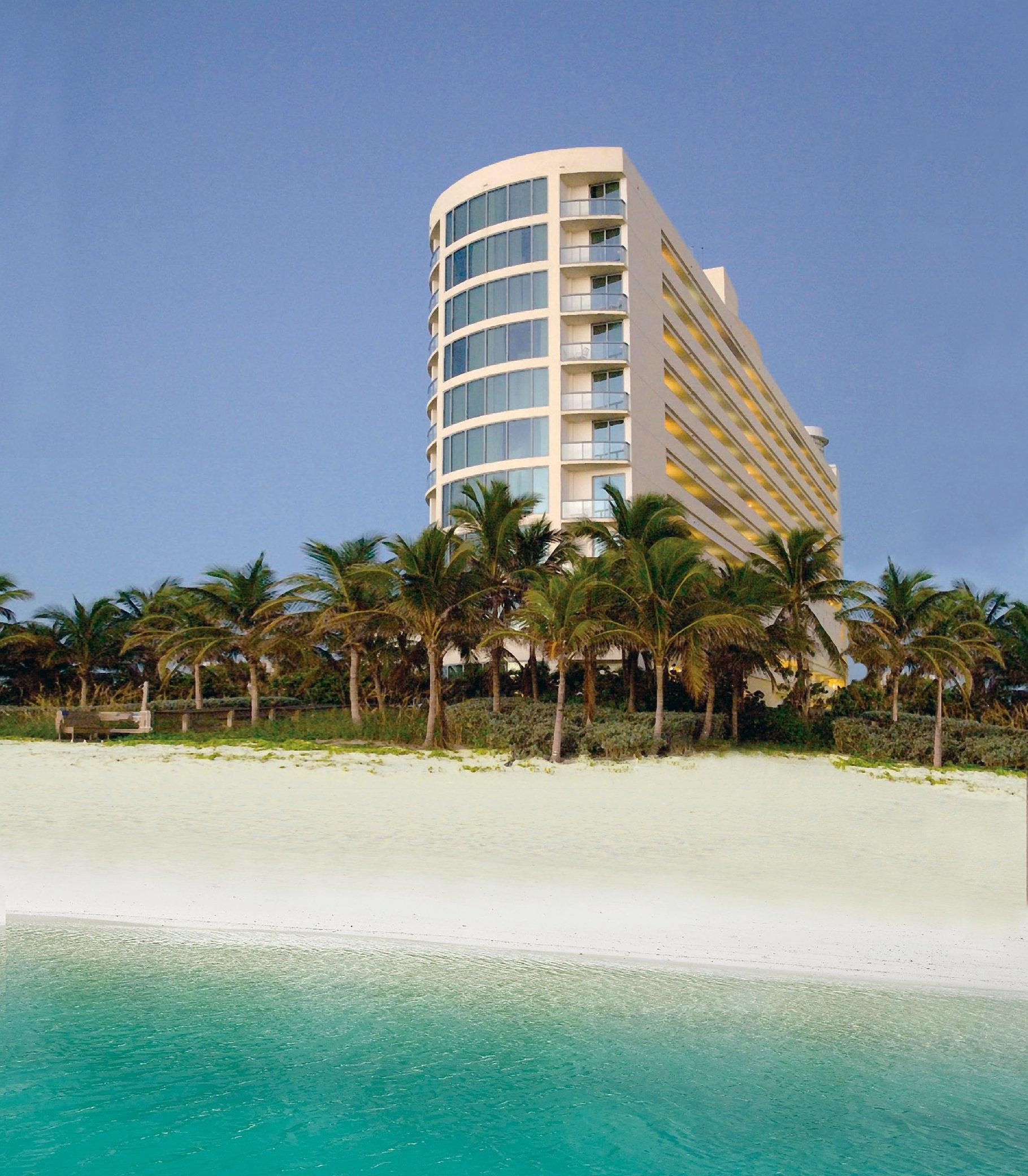 Residence Inn by Marriott Fort Lauderdale Pompano Beach/Oceanfront image 2