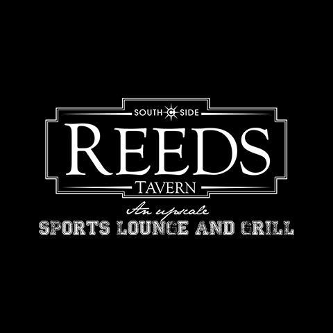 Reeds Southside Tavern