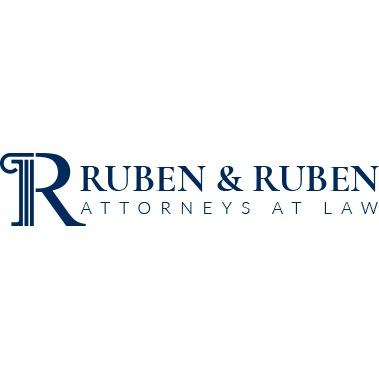 Law Offices of Ruben and Ruben