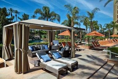 Renaissance Esmeralda Resort & Spa, Indian Wells image 30