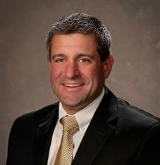 Anthony Lauzon - Ameriprise Financial Services, Inc. - Grand Blanc, MI 48439 - (810)603-3750 | ShowMeLocal.com