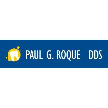 Roque Paul G Dentist