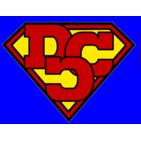 DC Contractors