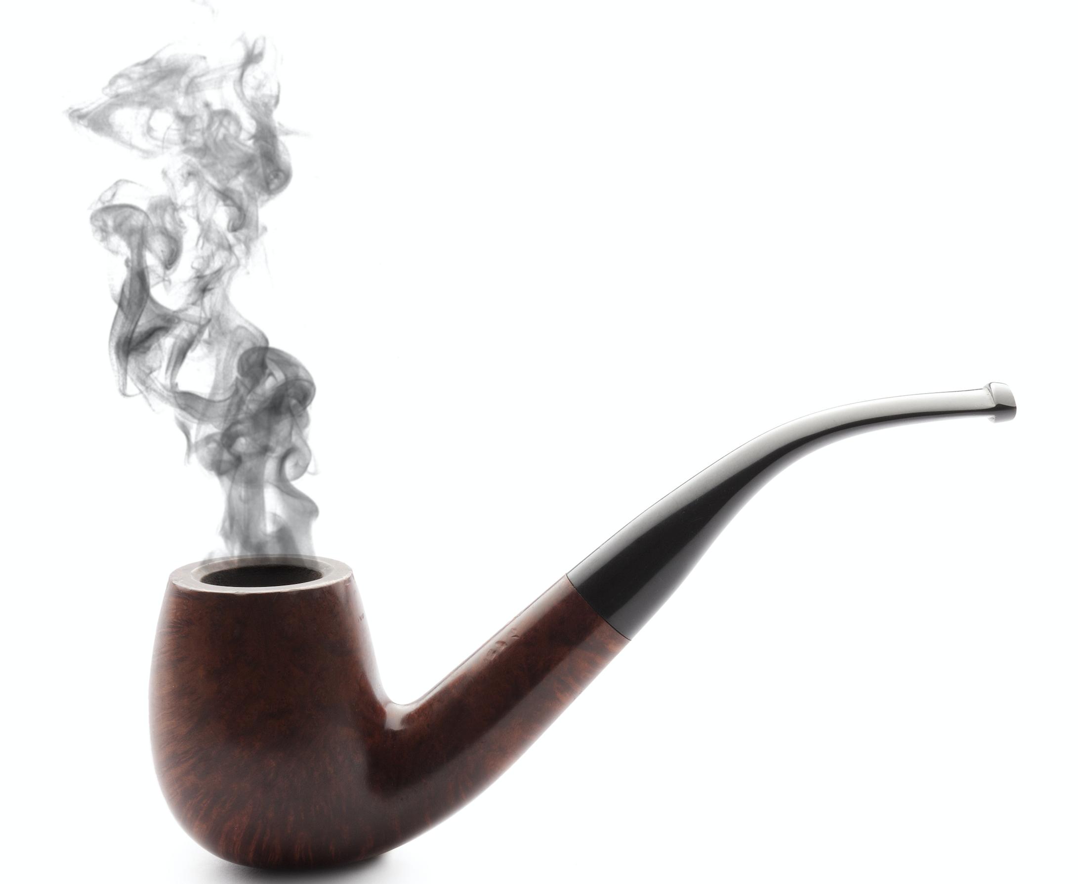 BLUEMOON SMOKE SHOP image 1