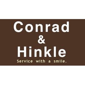 Conrad & Hinkle Food Market image 1