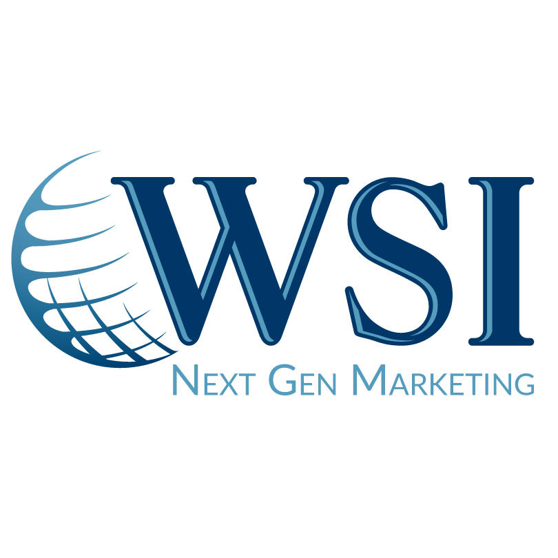 WSI Next Gen Marketing image 5