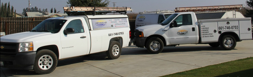 Air Repair Heating and Air Conditioning image 5