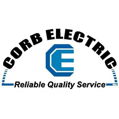 Corb Electric Inc