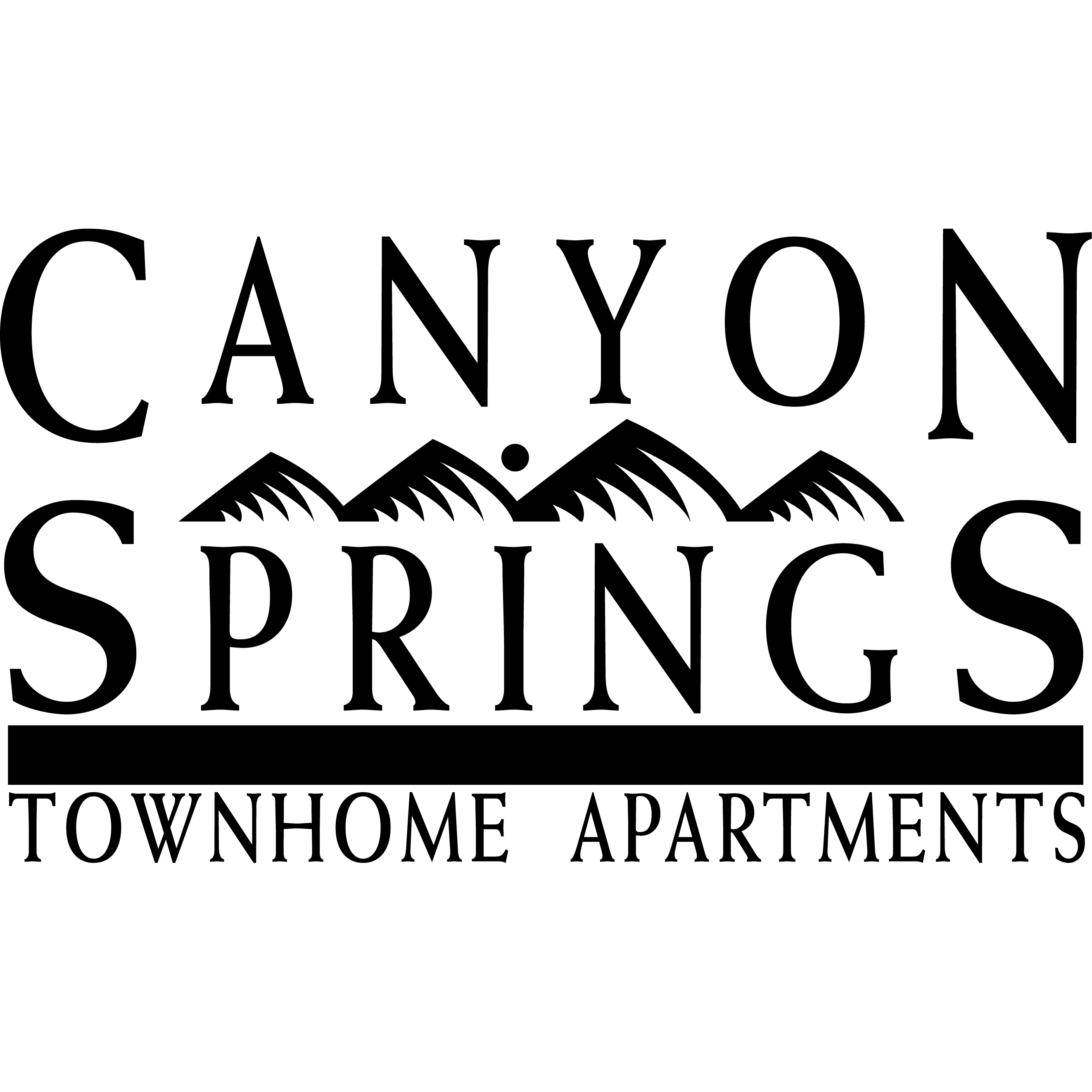 Canyon Springs image 0