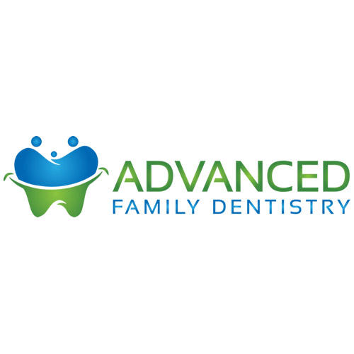 Advanced Family Dentistry image 11