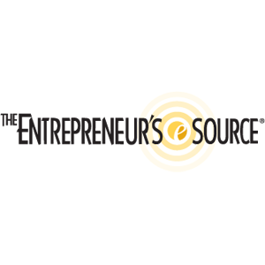 The Entrepreneur's Source - Knoxville, TN - Career & Vocational Counseling