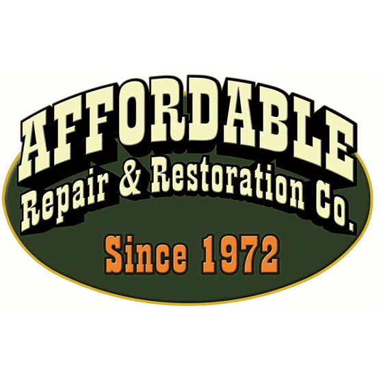 Affordable Repair and Restoration Co.