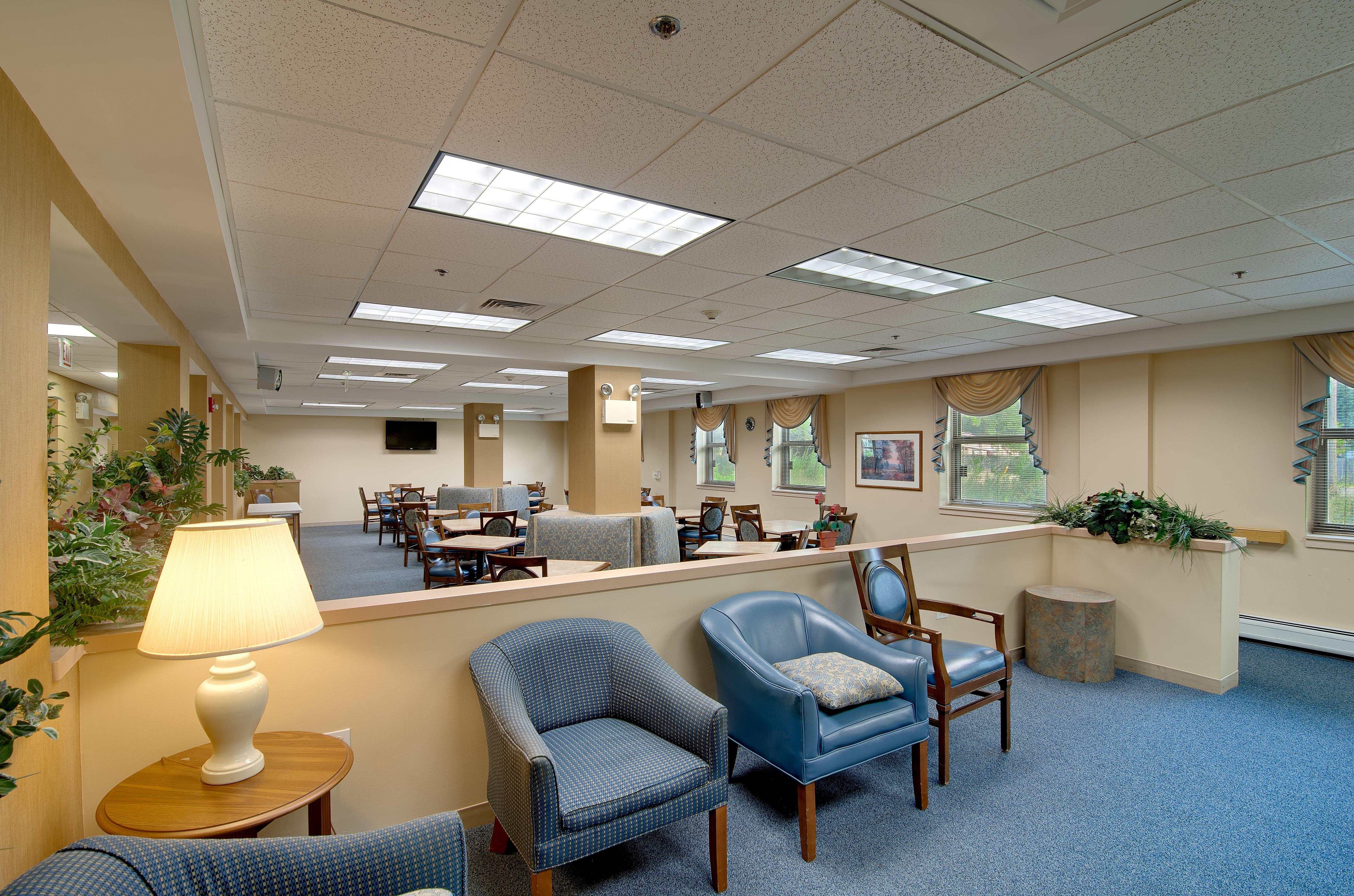 Senior Suites of Hegewisch image 0