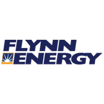 Flynn Energy And Propane image 0