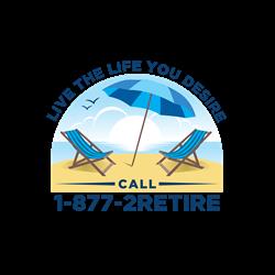 1-877-2RETIRE, LLC