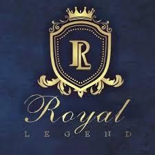 Royal Legend Inc.
