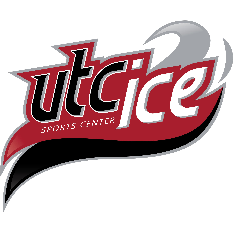 UTC ICE image 6