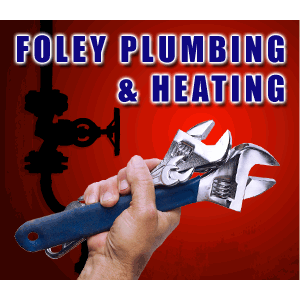Foley Plumbing and Heating