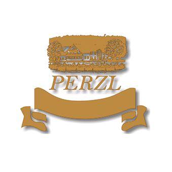 Logo von Landgasthof Perzl