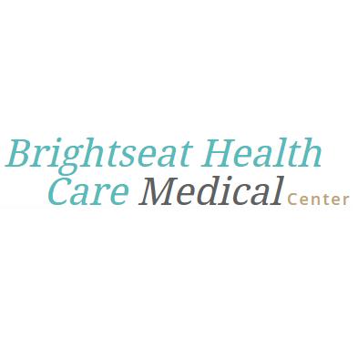 Brightseat Health Care