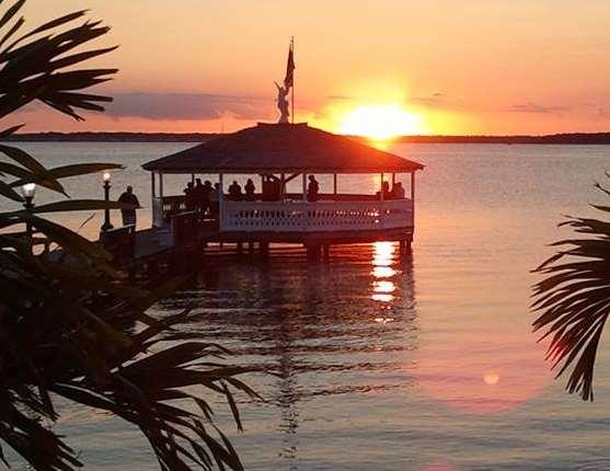 Best Western Ocean City Hotel & Suites image 48