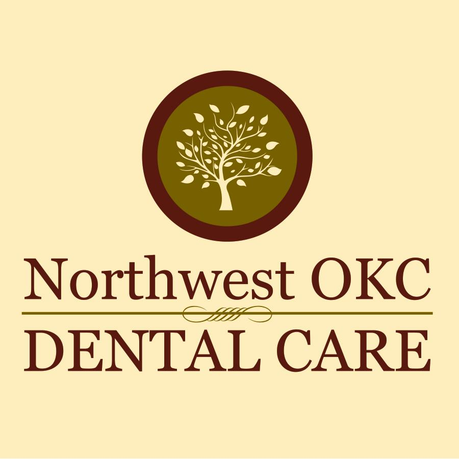 Northwest OKC Dental Care