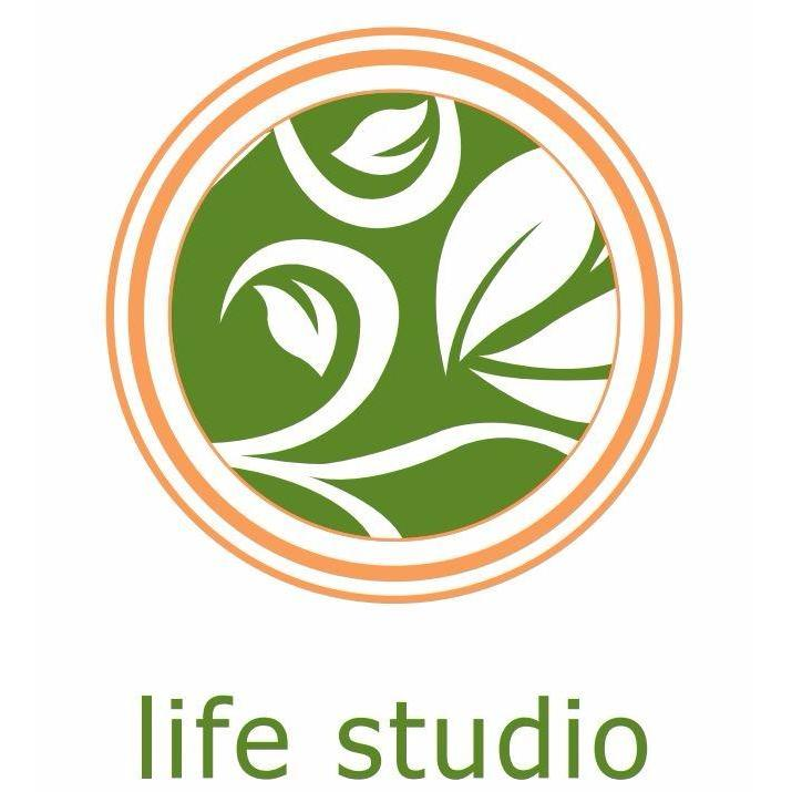 Life Studio Acupressure & Massage