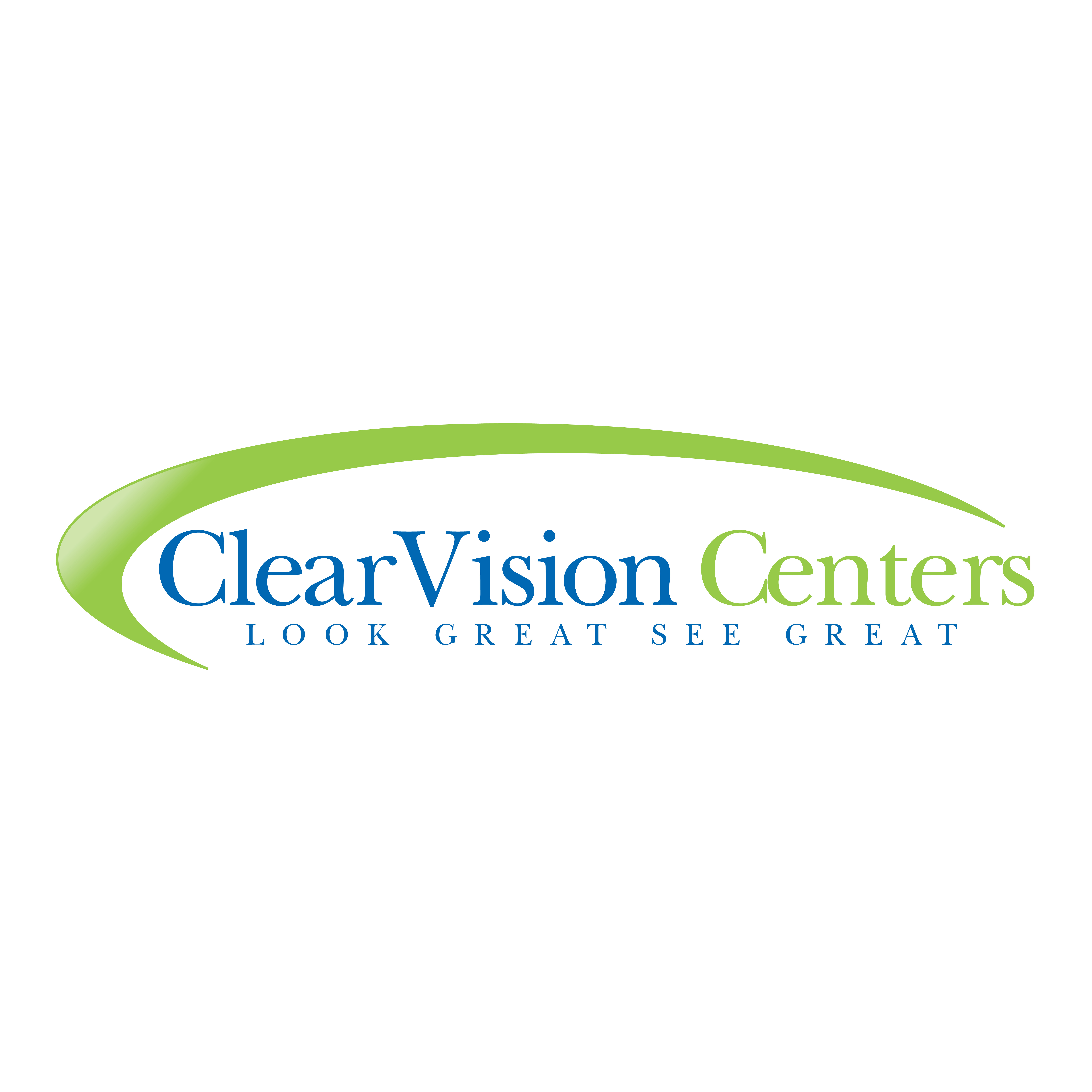 ClearVision Centers