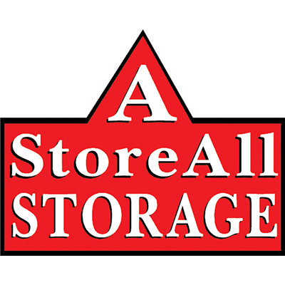 A StoreAll Storage image 0