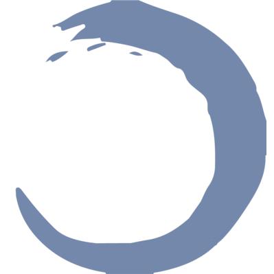 Logo of Arizona Associates for Reproductive Health | Scottsdale, AZ