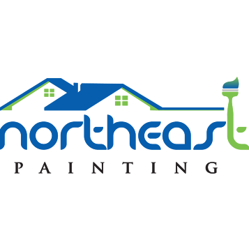 Northeast Painting - DBA Arney's Painting