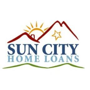 Sun City Home Loans image 2