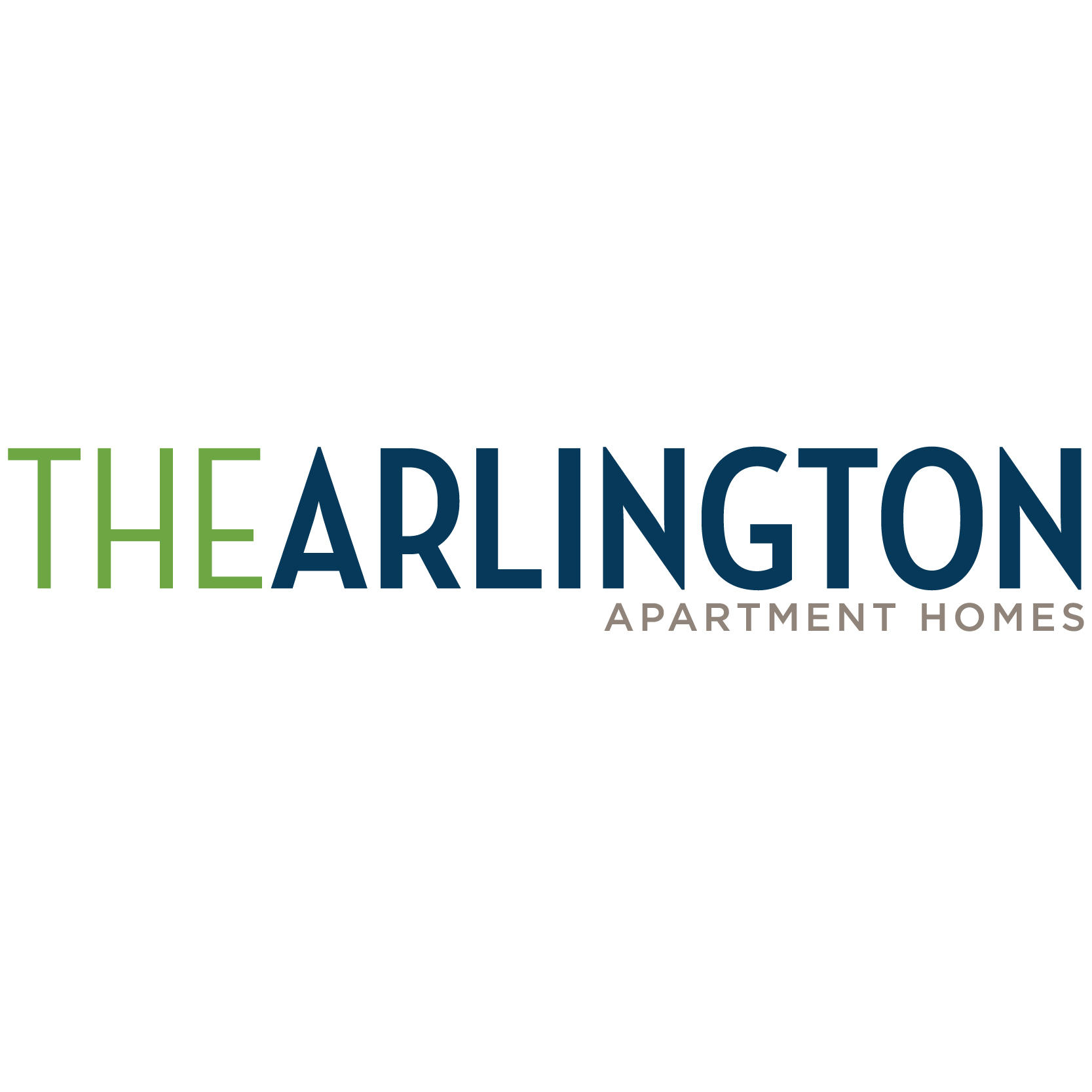 The arlington apartment homes coupons near me in creve for Local home builders near me