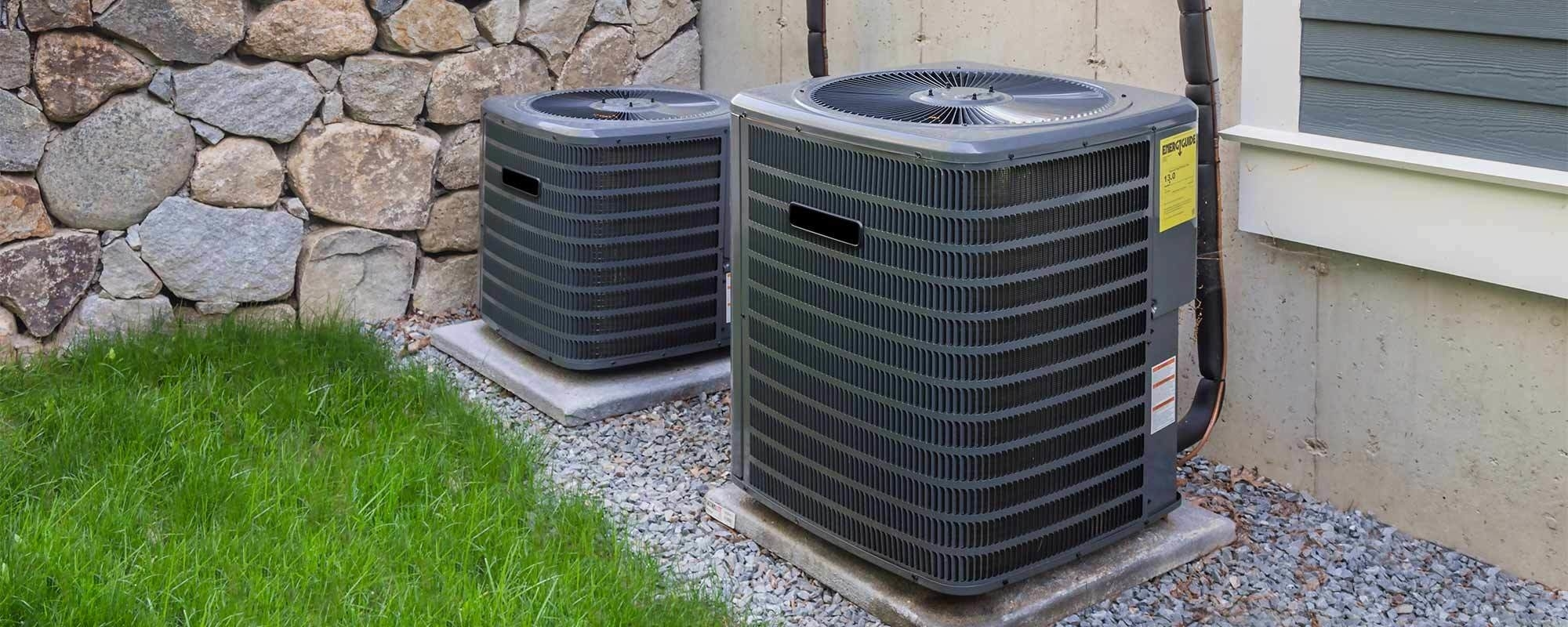 Martens Heating and Cooling in Aylmer