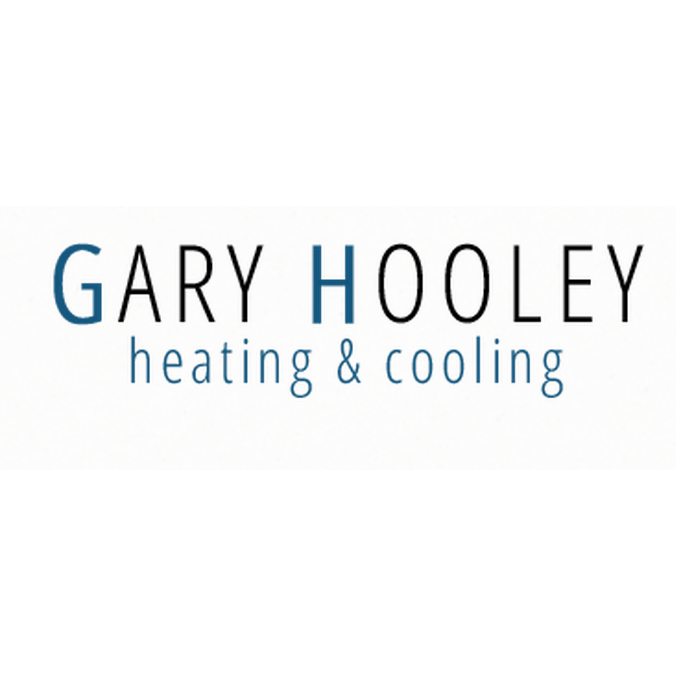 Gary Hooley Heating & Air