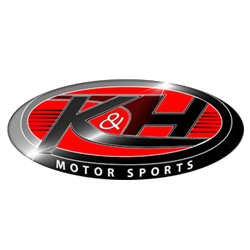 K h motor sports 1813 little york crossing road little for Motor vehicle ny pay tickets
