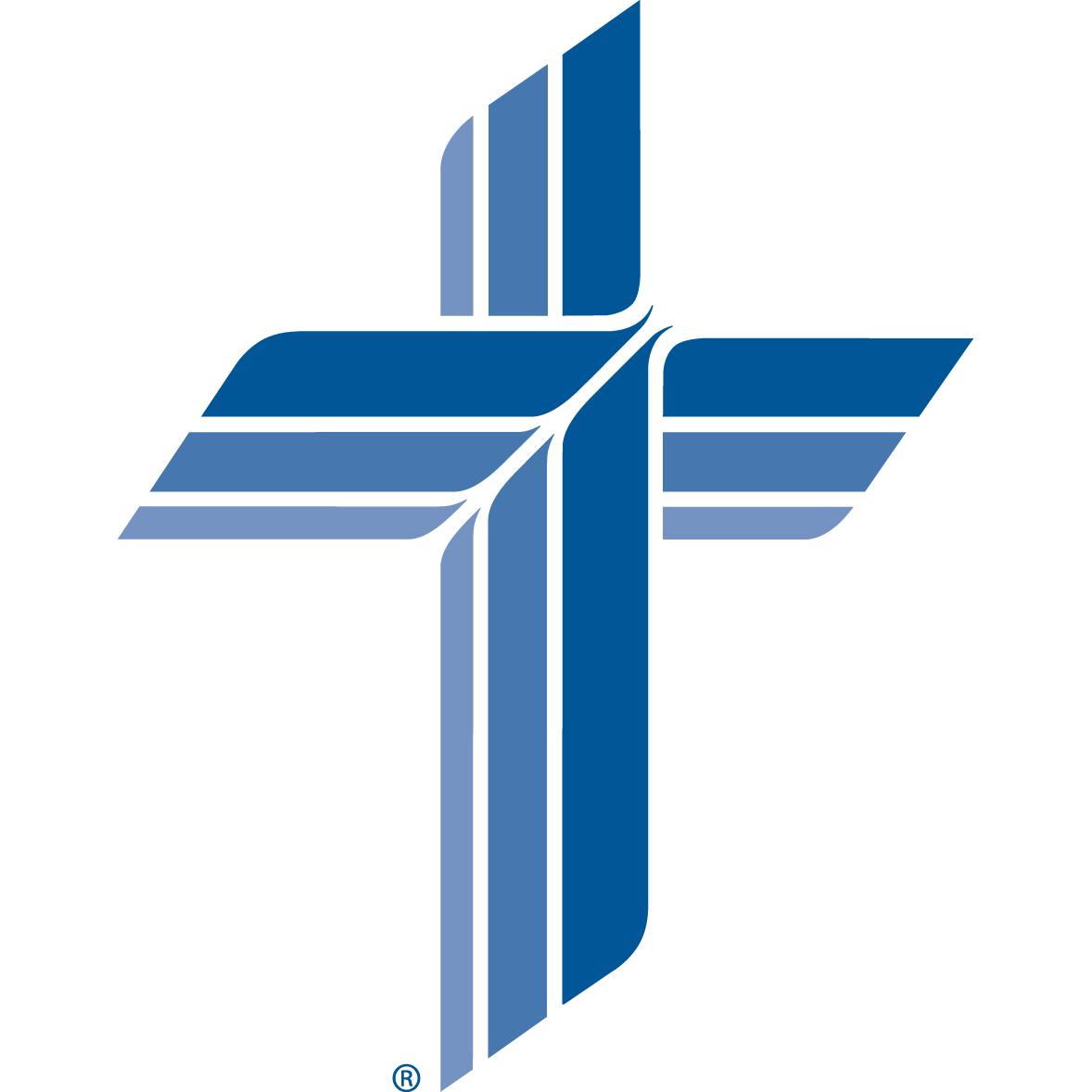 Messiah Lutheran Church (LCMS)