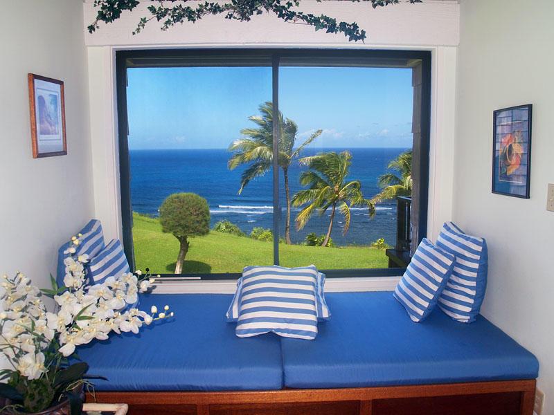 Ahh Aloha Kauai Vacation Services image 18