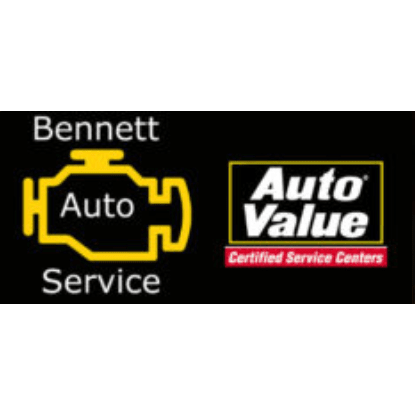 Bryans Budget Auto Sounds At 4439 Eastway St Toledo Oh