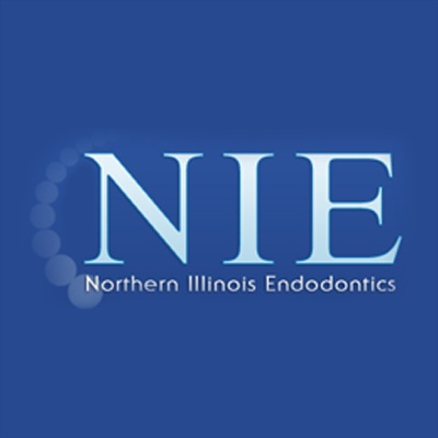 Northern Illinois Endodontics - Dekalb, IL - Dentists & Dental Services