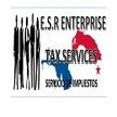 ESR Enterprises