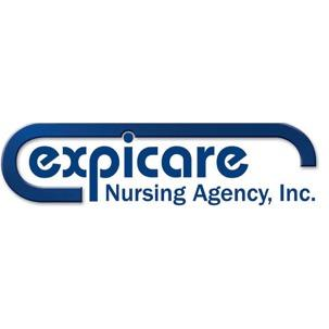 Expicare Nursing Agency