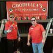 Goodfella's Pest Management Inc