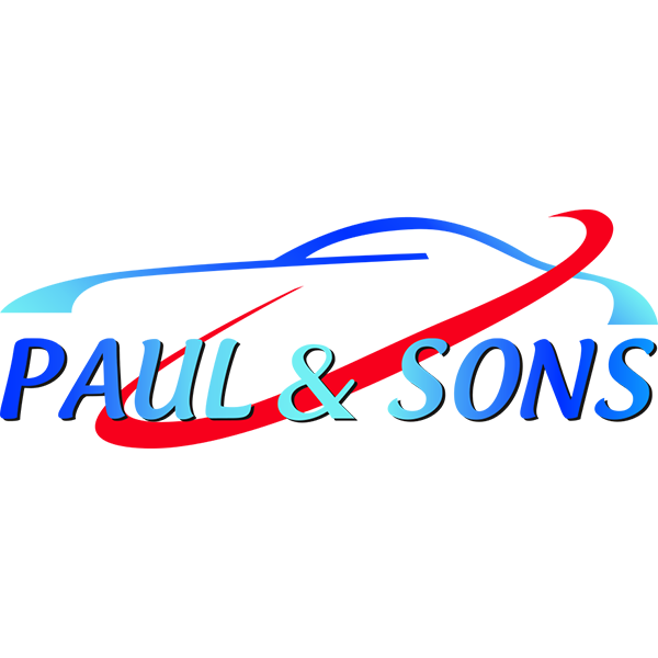 Paul and Sons Automotive Inc.